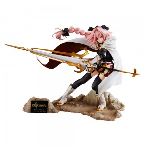 Aniplex Rider of Black -The Great Holy Grail War -