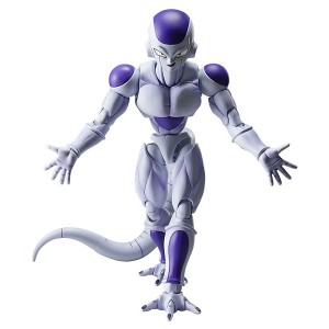 Bandai Figure-rise Standard Final Form Frieza
