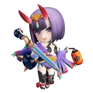 Monolith Chara-Forme Beyond Shouten Douji Assassin Deluxe Edition (PVC Figure)