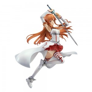 Good Smile Company Asuna Knights of the Blood Ver (PVC Figure)