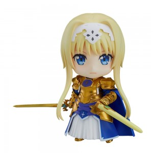 Nendoroid 1105 Alice Synthesis Thirty