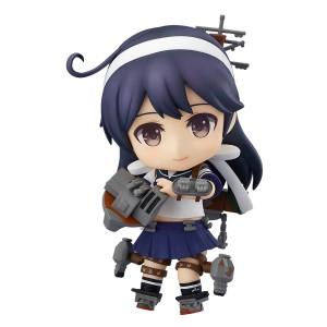 Nendoroid 748 Ushio Kai II (PVC Figure)