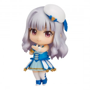 Nendoroid Co-de Takane Shijou: Twinkle Star Co-de (PVC Figure)