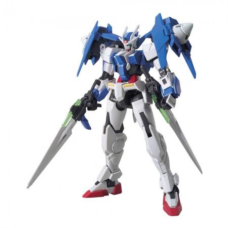 Bandai HGBD Gundam 00 Diver 1/144