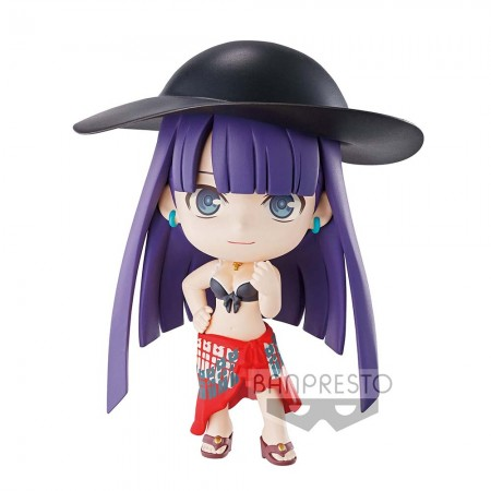 Banpresto Fate/Grand Order Ruler Saint Martha Kyun Chara (PVC Figure)