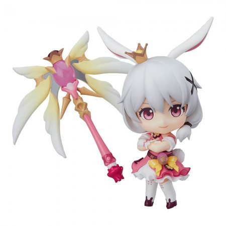 Nendoroid 1057 Theresa Magical Girl TeRiRi Ver