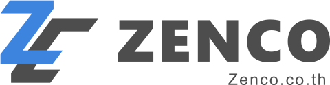 www.zenco.co.th